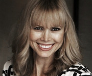 Thumbnail image for Guest Post/Q & A with Nutritionist Karen Fischer on Healthy Skin