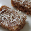 Thumbnail image for Recipe: Healthy Fruit & Nut Bars