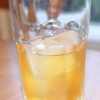 Thumbnail image for Fermented Foods: How To Prepare Kombucha Tea