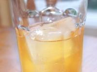 Thumbnail image for Fermented Foods: How To Prepare Kombucha Tea