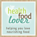 healthfoodlover.com