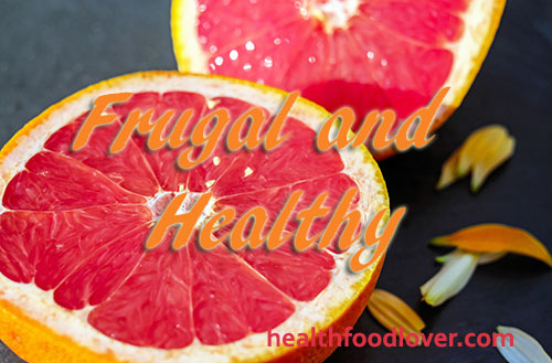 frugal-and-healthy